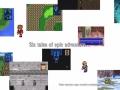 《最终幻想:像素重制版》游戏截图-3小图