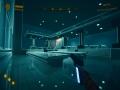 《Severed Steel》游戏截图-2小图