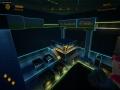 《Severed Steel》游戏截图-7小图