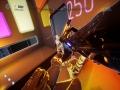 《Severed Steel》游戏截图-1小图