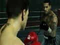 《电子竞技拳击俱乐部》游戏截图-2
