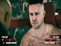 《电子竞技拳击俱乐部》游戏截图-1