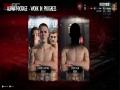 《电子竞技拳击俱乐部》游戏截图-3