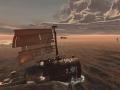 《FAR: Changing Tides》游戏截图-3