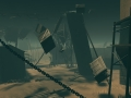 《FAR: Changing Tides》游戏截图-7