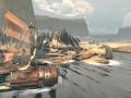 《FAR: Changing Tides》游戏截图-2