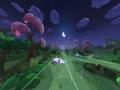 《Lifeslide》游戏截图-1小图