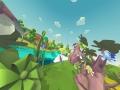 《Lifeslide》游戏截图-8小图