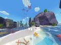 《Lifeslide》游戏截图-9小图