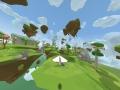 《Lifeslide》游戏截图-12小图
