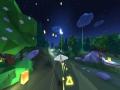 《Lifeslide》游戏截图-7小图