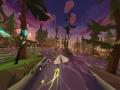 《Lifeslide》游戏截图-11小图