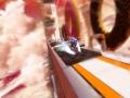 《索尼克色彩:终极版》游戏截图-1小图