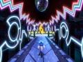 《索尼克色彩:终极版》游戏截图-3小图