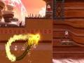 《索尼克色彩:终极版》游戏截图-4小图