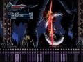 《吸血鬼莱恩:背叛新刺》游戏截图-2小图