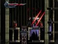 《吸血鬼莱恩:背叛新刺》游戏截图-1小图