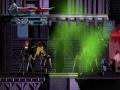 《吸血鬼莱恩:背叛新刺》游戏截图-3小图