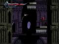 《吸血鬼莱恩:背叛新刺》游戏截图-5小图