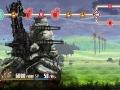 《战场的弗伽》游戏截图-3小图