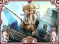 《战场的弗伽》游戏截图-8小图