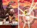 《战场的弗伽》游戏截图-7小图