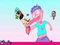 《分享同乐!瓦力奥制造》游戏截图-6小图