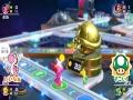 《超级马里奥聚会:超级巨星》游戏截图-2