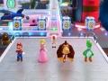 《超级马里奥聚会:超级巨星》游戏截图-1