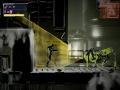 《银河战士:Dread》游戏截图-6小图