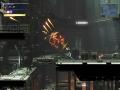 《银河战士:Dread》游戏截图-5小图