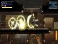 《银河战士:Dread》游戏截图-1小图