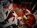 《银河战士:Dread》游戏截图-2小图