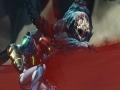 《银河战士:Dread》游戏截图-3小图