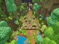 《勇攀高塔》游戏截图-3小图