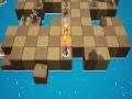 《勇攀高塔》游戏截图-11小图