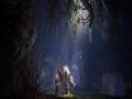 《神佑释放》游戏截图-3