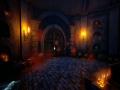 《最后的房间》游戏截图-4小图