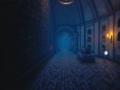 《最后的房间》游戏截图-1小图