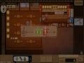 《东方夜雀食堂》游戏截图-3小图