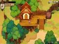 《东方夜雀食堂》游戏截图-6小图
