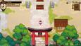 《东方夜雀食堂》游戏截图-11小图