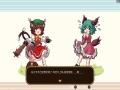 《东方夜雀食堂》游戏截图-8小图