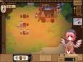 《东方夜雀食堂》游戏截图-13小图