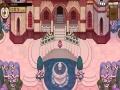 《东方夜雀食堂》游戏截图-16小图