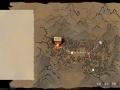 《东方夜雀食堂》游戏截图-18小图