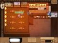 《东方夜雀食堂》游戏截图-20小图