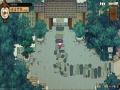 《东方夜雀食堂》游戏截图-14小图