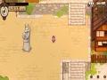 《东方夜雀食堂》游戏截图-19小图
