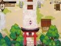 《东方夜雀食堂》游戏截图-12小图